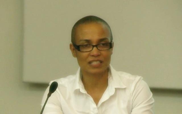 Will lack of career progression drive Black female academics overseas?