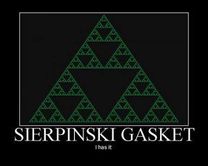 gasket_marie