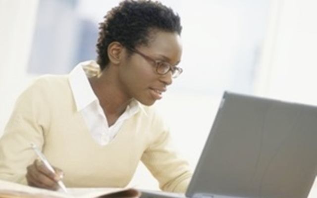 New research to explore the experiences of Black postgraduate researchers