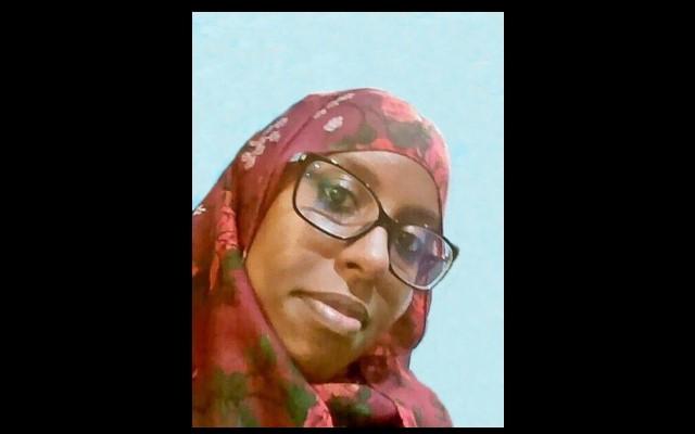 Black Sister Network congratulates Muna Abdi on her upcoming academic post