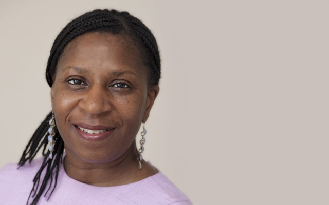 My PhD: Helping to heal Haiti Through Transgenerational Family Therapy