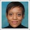 Dr Elizabeth Opara