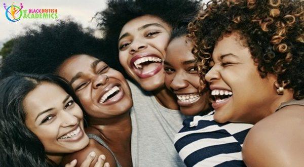 Black Sister Network